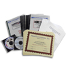Product Image - 8-hour Permit-Required Confined Space Kit
