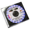 Product Image - Confined Space PowerPoint CD
