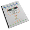 Product Image - 8-Hour Confined Space Self-Study Refill Material