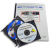 Product Image - 8-Hour Confined Space Self-Study Material