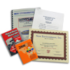 Product Image - 8-hour DOT Hazardous Material Transportation Kit Refill