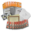 Product Image - 8-hour DOT Hazardous Material Transportation Kit