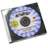 Product Image - DOT HAZMAT PowerPoint CD