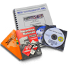Product Image - 8-Hour DOT HAZMAT Self-Study Material