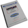 Product Image - 8-Hour DOT HAZMAT Student Classroom Material