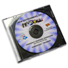 Product Image - ER Operations PowerPoint CD (Includes ERA PowerPoint)