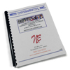 Product Image - 24-Hour Emergency Response Technician - Lesson Plan