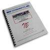 Product Image - 24-Hour Emergency Response Technician - Student Classroom Material