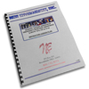 Product Image - 4-Hour General Hazard Awareness Lesson Plan