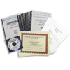Product Image - 2-hour Hazard Communication Program Kit