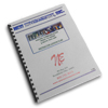 Product Image - 2-Hour Hazard Communication Lesson Plan
