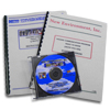 Product Image - 2-Hour Hazard Communication Self-Study Material