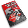 Product Image - Hazardous Material Compliance Pocketbook
