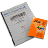 Product Image - 8-Hour HAZWOPER Refresher-B Self-Study Refill Material