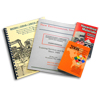 Product Image - 8-Hour Hazardous Waste Supervisor Self-Study Refill Material