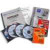 Product Image - 40-Hour Hazardous Worker Self-Study Material