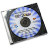 Product Image - Hazardous Worker PowerPoint CD