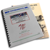 Product Image - 40-Hour Hazardous Worker - Student Classroom Material