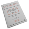Product Image - 8-Hour Incident Commander Student Classroom Material