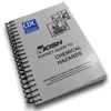 Product Image - NIOSH Pocket Guide To Chemical Hazards