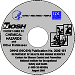 NIOSH CD